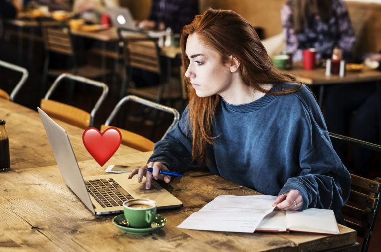 Creative-Messaging-Image