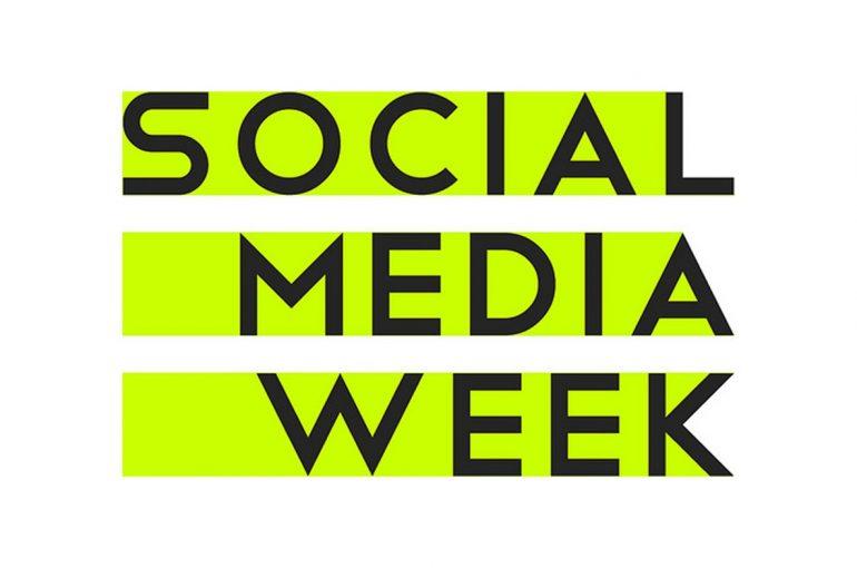 social-media-week_large2