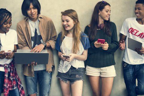 students_media